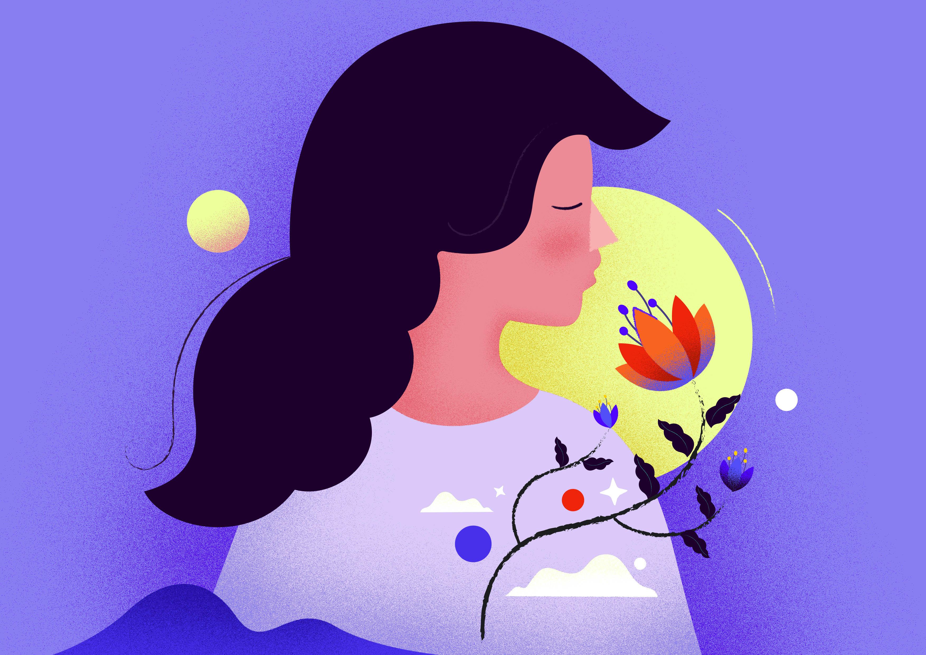 Illustration_16_texured.jpg