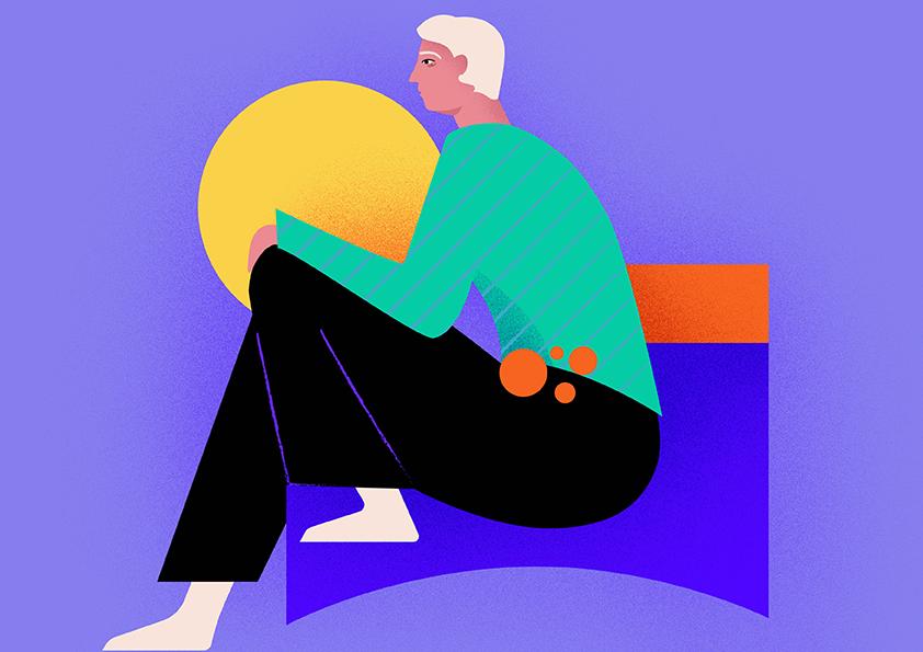 Illustration_46_texured.png