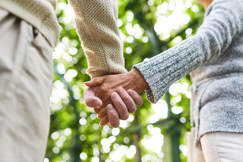 affection-seniors.jpg
